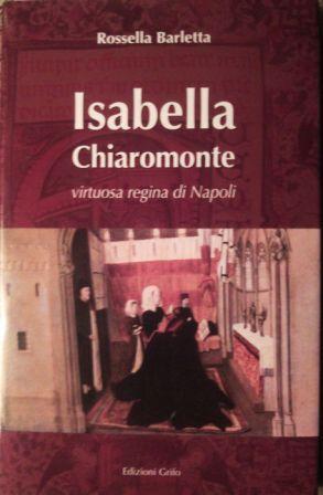 Isabella Chiaromonte
